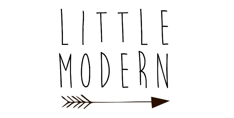 Little Modern