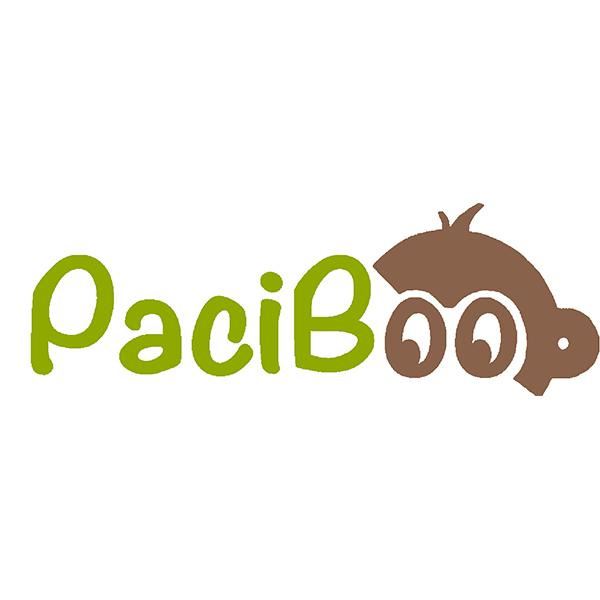 PACIBOO