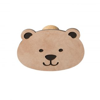 LIND DNA | KIDS BEAR WALL DOT