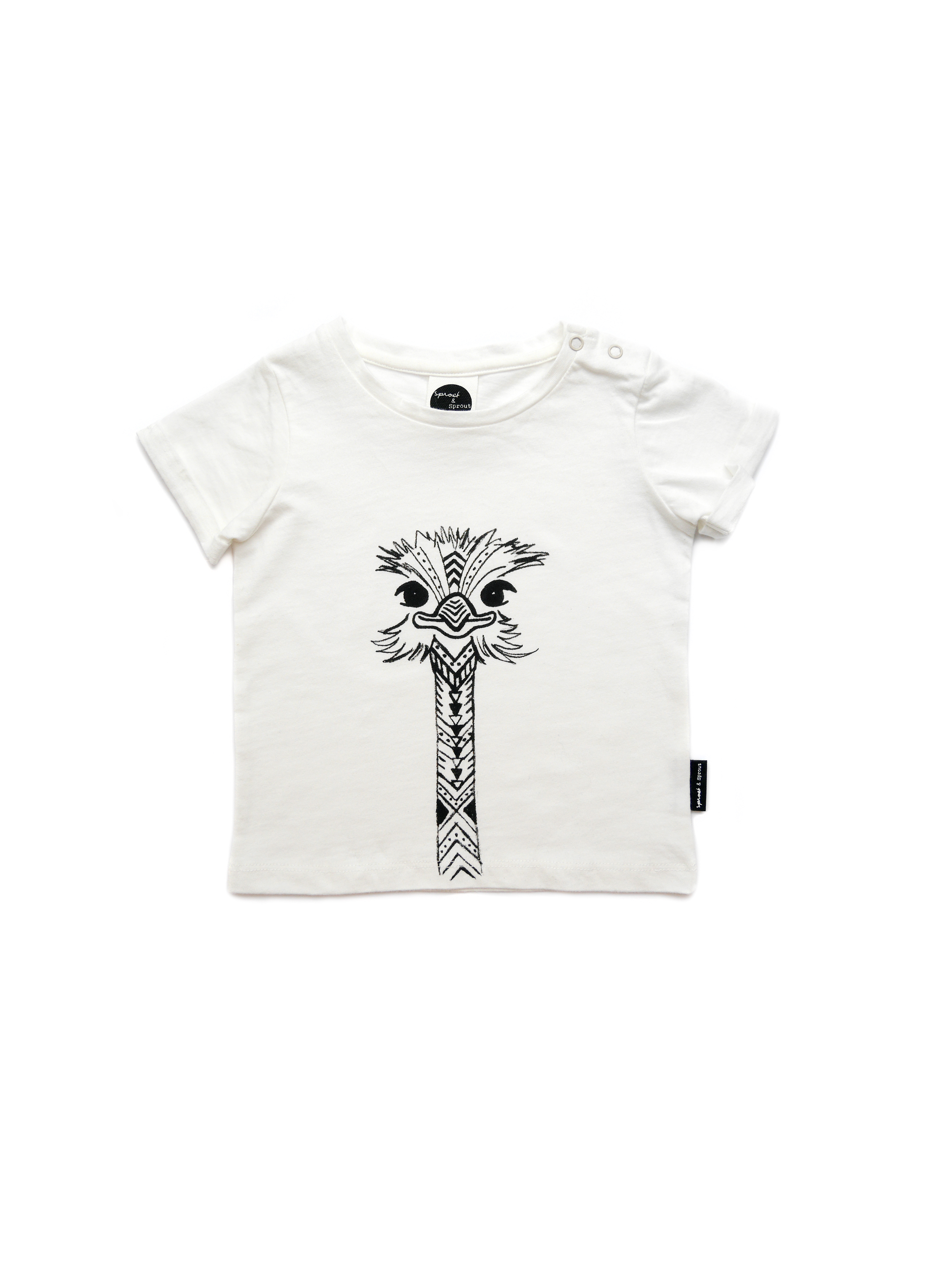 SPROET & SPROUT | T-SHIRT