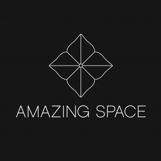 BABY SPACE | AMAZING SPACE
