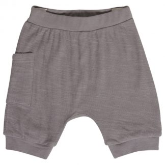 HUST & CLAIRE | JERSEY SHORTS MED SIDELOMME (str. 56-86)