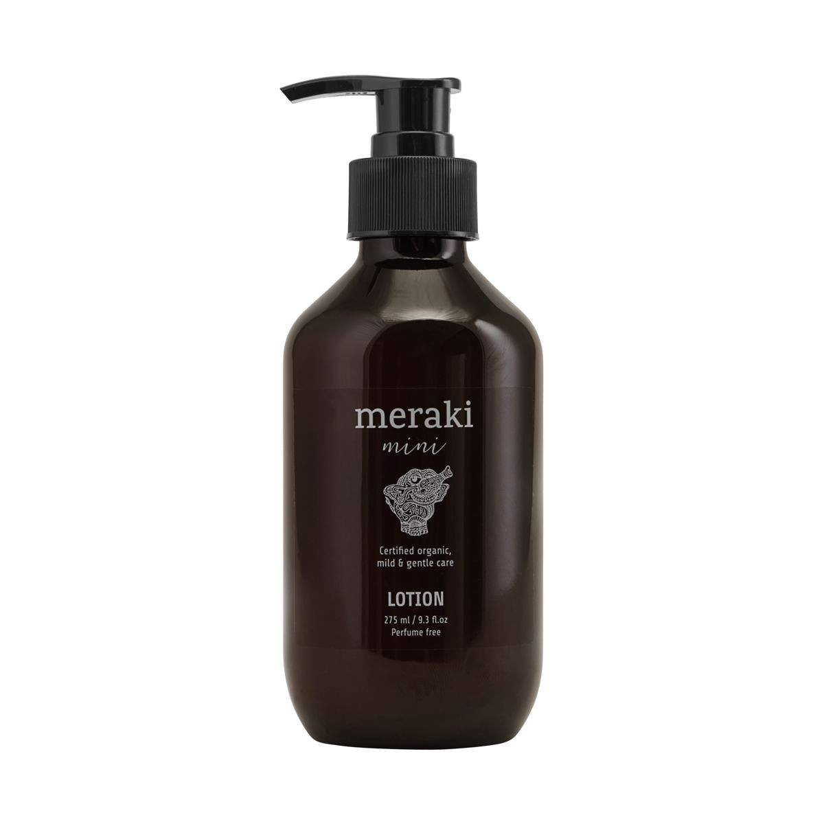 MERAKI MINI | LOTION 275 ML