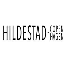 HILDESTAD COPENHAGEN