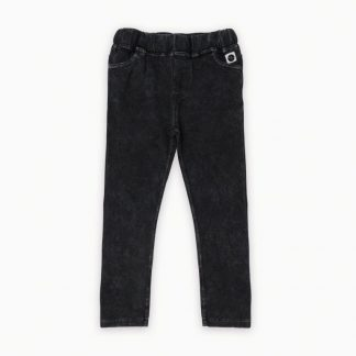 SPROET & SPROUT | LEGGINGS - DENIM