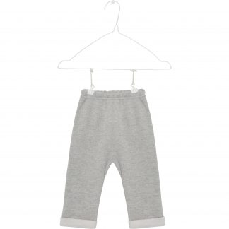 MINI A TURE | BOS PANTS - SWEATPANTS