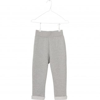 MINI A TURE | MATHIS PANTS - SWEATPANTS