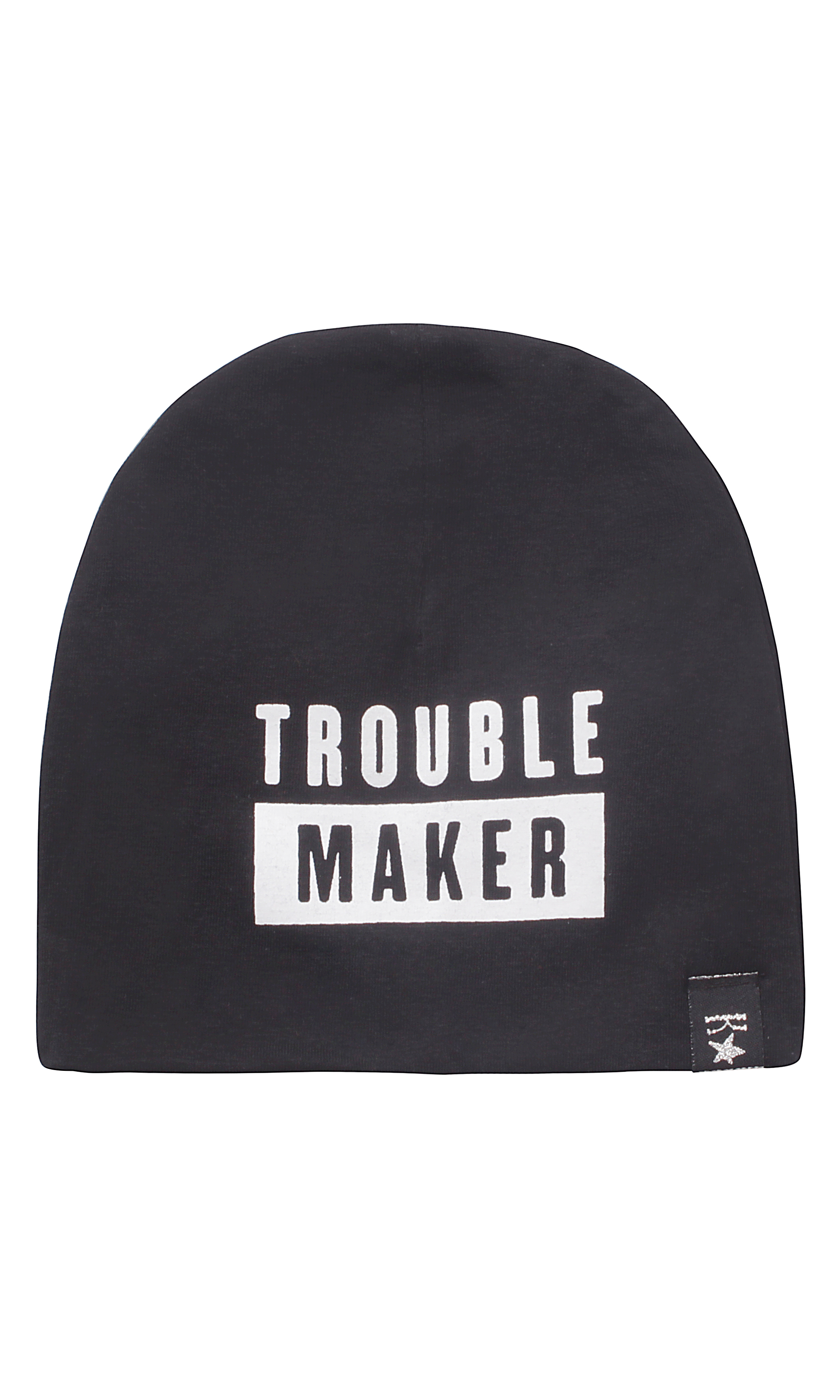 KIDS-UP BABY | TROUBLE MAKER HUE