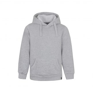 KIDS-UP | SWEATSHIRT - GRÅ