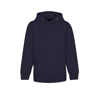 KIDS-UP | SWEATSHIRT - NAVY
