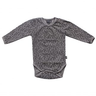KIDS-UP BABY | BODY MED LEOPARDPRINT