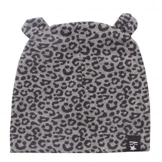KIDS-UP BABY | LEOPARD HUE