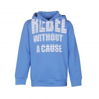 KIDS-UP | SWEATSHIRT - REBEL