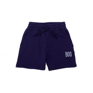 LIL'BOO | BOO SHORTS, NAVY