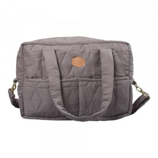 FILIBABBA MOMMYBAG