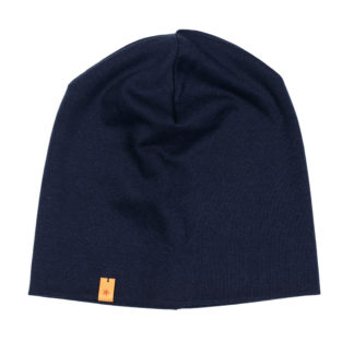 HUTTELIHUT | DAPPER HIPHOP HUE - NAVY