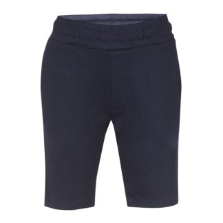 KIDS UP | GAVIN SHORTS - NAVY