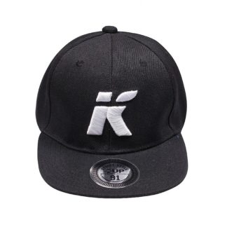 KIDS UP | CAP - NAVY