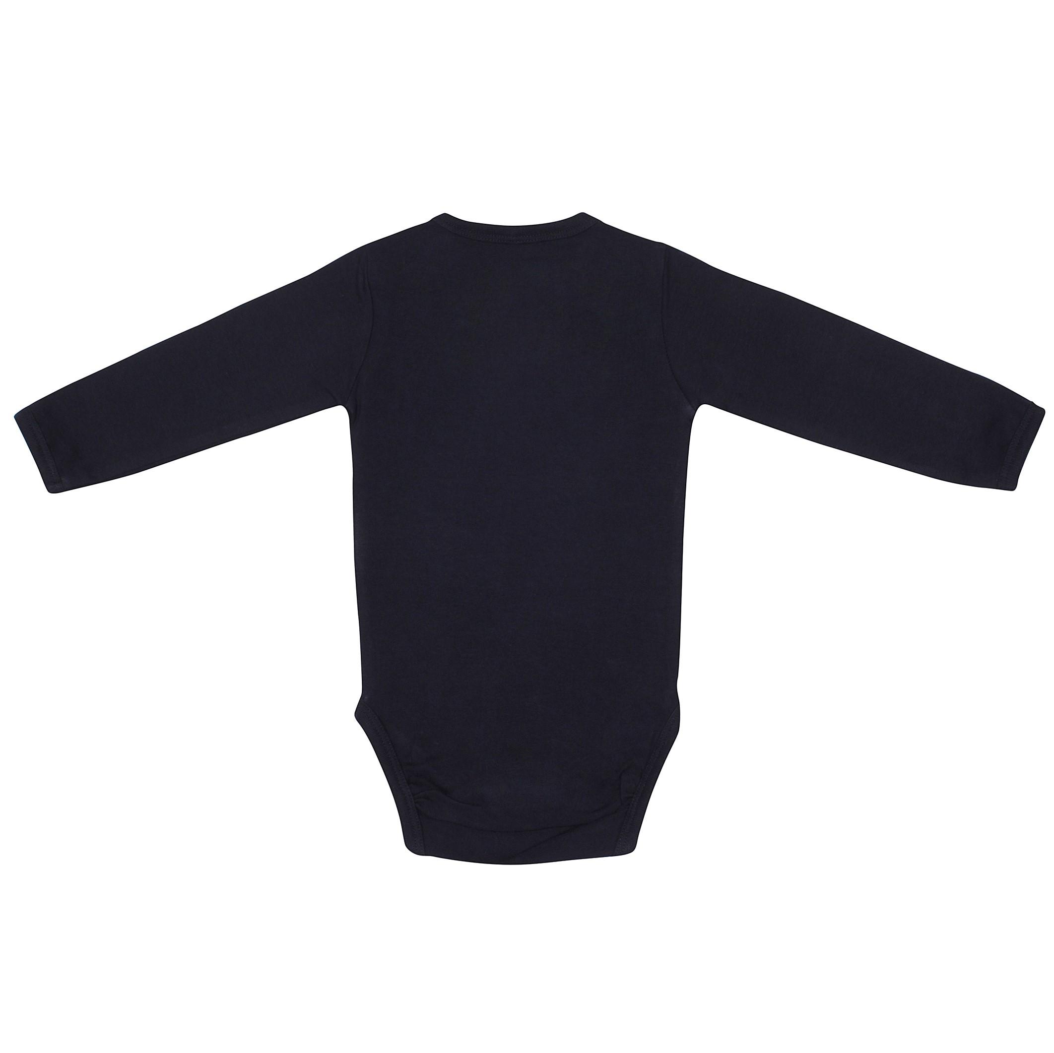 KIDS UP BABY | BODY MED SELER OG BUTTERFLY - NAVY