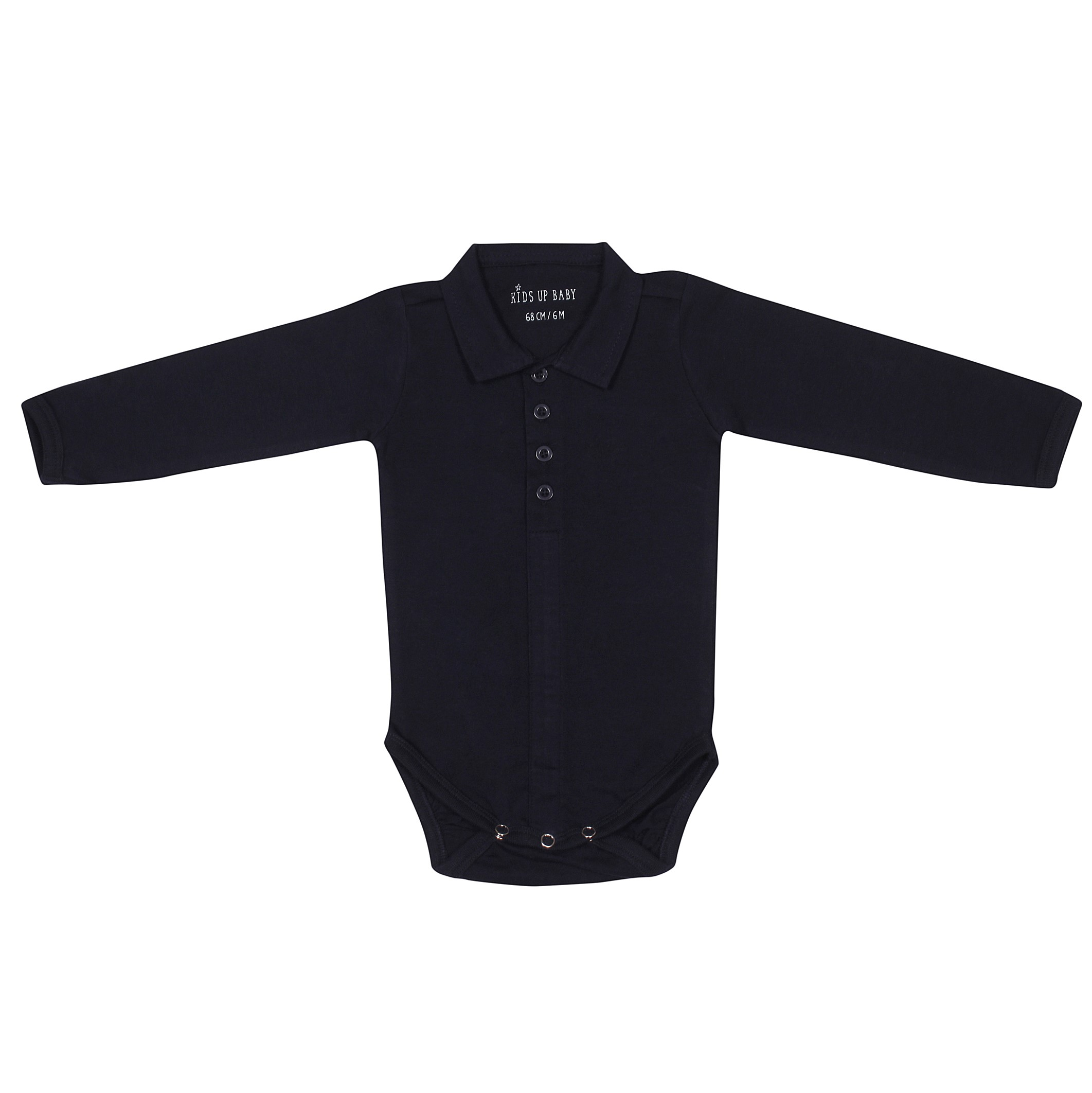KIDS UP BABY | BODY MED KRAVE - NAVY